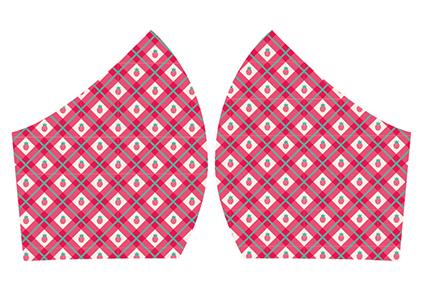 M Textura