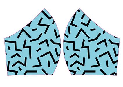 M Líneas