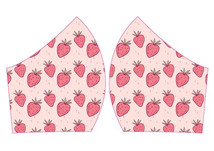 M Frutillas