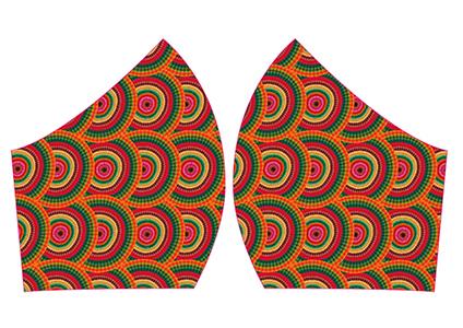 M Círculos