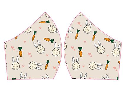M Conejos