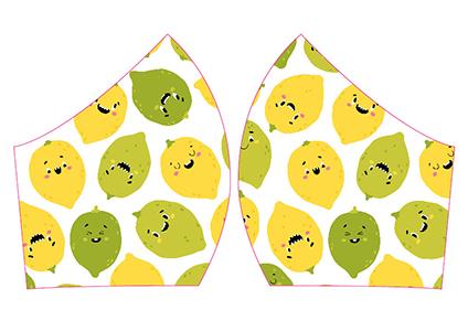 M Limones