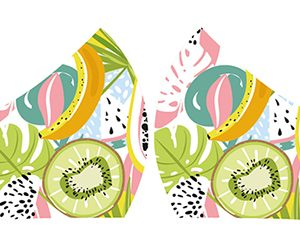 M Frutas