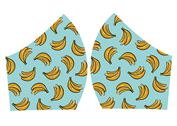 M Plátanos