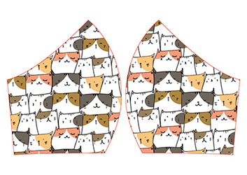 M Gatos