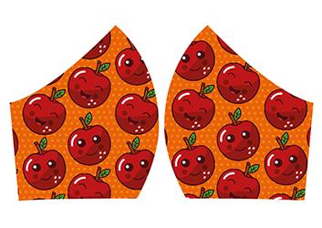 M Manzanas