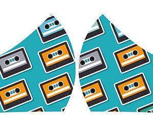 M Cassettes