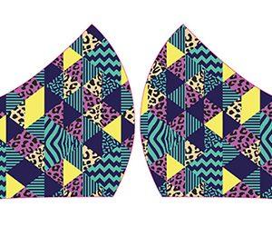 M triangulos